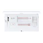 パナソニック Panasonic 住宅分電盤 スマートコスモマルチ通信型 ZEH・省エネ対応 リミッタースペースなしエコキュート・電気温水器・IH対応/フリースペース付 分岐タイプ回路数26+1 主幹容量50ABHMF85261B3