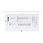 パナソニック Panasonic 住宅分電盤 スマートコスモマルチ通信型 ZEH・省エネ対応 リミッタースペースなしエコキュート・電気温水器・IH対応/フリースペース付 1次送りタイプ回路数42+1 主幹容量75ABHMF87421T3