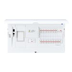 パナソニック Panasonic 住宅分電盤 スマートコスモマルチ通信型 スタンダード リミッタースペース付標準タイプ 回路数42+1 主幹容量50ABHM35421