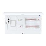 パナソニック Panasonic 住宅分電盤 スマートコスモマルチ通信型 スタンダード リミッタースペース付標準タイプ 回路数18+1 主幹容量60ABHM36181