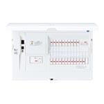 パナソニック Panasonic 住宅分電盤 スマートコスモマルチ通信型 スタンダード リミッタースペースなし標準タイプ 回路数10+1 主幹容量40ABHM84101