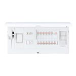 パナソニック Panasonic 住宅分電盤 スマートコスモマルチ通信型 スタンダード リミッタースペース付標準タイプ/フリースペース付 回路数42+1 主幹容量40ABHMF34421