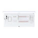 パナソニック Panasonic 住宅分電盤 スマートコスモマルチ通信型 スタンダード リミッタースペース付標準タイプ/フリースペース付 回路数18+1 主幹容量50ABHMF35181