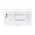 パナソニック Panasonic 住宅分電盤 スマートコスモマルチ通信型 スタンダード リミッタースペースなし標準タイプ/フリースペース付 回路数30+1 主幹容量100ABHMF810301