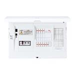 気質アップ 住宅分電盤 パナソニック スマートコスモマルチ通信型 搭載品BHMF83101:タカラShop Panasonic 主幹容量30A(JIS互換性形) 回路数10+1 リミッタースペースなし標準タイプ/フリースペース付 スタンダード 店-木材・建築資材・設備