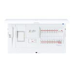 パナソニック Panasonic 住宅分電盤 スマートコスモレディ型 省エネ対応 リミッタースペース付エコキュート・IH対応 分岐タイプ回路数14+1 主幹容量50ABHR35141B2