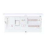 パナソニック Panasonic 住宅分電盤 スマートコスモレディ型 省エネ対応 リミッタースペース付エコキュート・電気温水器・IH対応 1次送りタイプ回路数26+1 主幹容量50ABHR35261T3