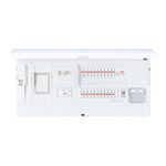 パナソニック Panasonic 住宅分電盤 スマートコスモレディ型 あんしん機能付 リミッタースペース付かみなりあんしんばん あかり機能付 回路数28+2 主幹容量50ABHR35282E
