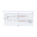 パナソニック Panasonic 住宅分電盤 スマートコスモレディ型 あんしん機能付 リミッタースペース付かみなりあんしんばん あかり機能付 回路数32+2 主幹容量50ABHR35322E