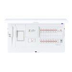 パナソニック Panasonic 住宅分電盤 スマートコスモレディ型 あんしん機能付 リミッタースペース付かみなりあんしんばん 回路数32+2 主幹容量50ABHR35322R