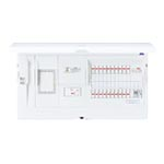パナソニック Panasonic 住宅分電盤 スマートコスモレディ型 あんしん機能付 リミッタースペース付地震かみなりあんしんばん 回路数36+1 主幹容量50ABHR35361ZR