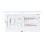 パナソニック Panasonic 住宅分電盤 スマートコスモレディ型 スタンダード リミッタースペース付標準タイプ 回路数42+1 主幹容量50ABHR35421