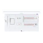 パナソニック Panasonic 住宅分電盤 スマートコスモレディ型 あんしん機能付 リミッタースペース付地震かみなりあんしんばん 回路数12+1 主幹容量60ABHR36121ZR