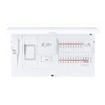 パナソニック Panasonic 住宅分電盤 スマートコスモレディ型 省エネ対応 リミッタースペース付エコキュート・IH対応 分岐タイプ回路数22+1 主幹容量60ABHR36221B2