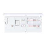 パナソニック Panasonic 住宅分電盤 スマートコスモレディ型 省エネ対応 リミッタースペース付電気温水器・IH対応 1次送りタイプ回路数10+1 主幹容量75ABHR37101T4