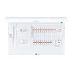 パナソニック Panasonic 住宅分電盤 スマートコスモレディ型 創エネ対応 リミッタースペースなし家庭用燃料電池システム/ガス発電・給湯暖冷房システム対応回路数22+2 主幹容量100ABHR810222G