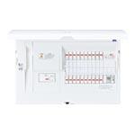 パナソニック Panasonic 住宅分電盤 スマートコスモレディ型 あんしん機能付 リミッタースペースなし地震かみなりあんしんばん 回路数28+1 主幹容量100ABHR810281ZR