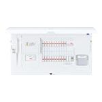 パナソニック Panasonic 住宅分電盤 スマートコスモレディ型 あんしん機能付 リミッタースペースなしかみなりあんしんばん あかり機能付 回路数28+2 主幹容量100ABHR810282E