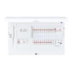 パナソニック Panasonic 住宅分電盤 スマートコスモレディ型 創エネ対応 リミッタースペースなし太陽光発電システム・エコキュート・電気温水器・IH対応 1次送りタイプ回路数38+2 主幹容量100ABHR810382S3