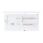 パナソニック Panasonic 住宅分電盤 スマートコスモレディ型 創エネ対応 リミッタースペースなしダブル発電対応回路数10+2 主幹容量40ABHR84102GJ