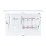 パナソニック Panasonic 住宅分電盤 スマートコスモレディ型 あんしん機能付 リミッタースペースなしかみなりあんしんばん 回路数12+2 主幹容量50ABHR85122R