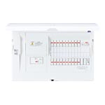 パナソニック Panasonic 住宅分電盤 スマートコスモレディ型 あんしん機能付 リミッタースペースなし地震あんしんばん 回路数36+2 主幹容量50ABHR85362Z