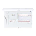パナソニック Panasonic 住宅分電盤 スマートコスモレディ型 省エネ対応 リミッタースペースなし電気温水器・IH対応 1次送りタイプ回路数18+1 主幹容量60ABHR86181T4