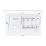 パナソニック Panasonic 住宅分電盤 スマートコスモレディ型 あんしん機能付 リミッタースペースなし地震あんしんばん 回路数20+2 主幹容量75ABHR87202Z