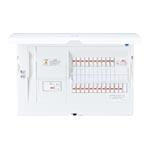 パナソニック Panasonic 住宅分電盤 スマートコスモレディ型 スタンダード リミッタースペースなし標準タイプ 回路数22+1 主幹容量75ABHR87221