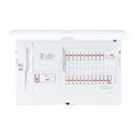 パナソニック Panasonic 住宅分電盤 スマートコスモレディ型 省エネ対応 リミッタースペースなしエコキュート・IH対応 1次送りタイプ回路数22+1 主幹容量75ABHR87221T2
