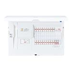 パナソニック Panasonic 住宅分電盤 スマートコスモレディ型 省エネ対応 リミッタースペースなしエコキュート・電気温水器・IH対応 分岐タイプ回路数26+1 主幹容量75ABHR87261B3