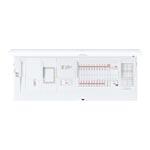 数量は多い  リミッタースペース付太陽光発電システム・エコキュート・IH対応/フリースペース付 創エネ対応 パナソニック 端子台付1次送りタイプ回路数18+2 住宅分電盤 主幹容量40ABHRF34182S2:タカラShop 店 スマートコスモレディ型 Panasonic-木材・建築資材・設備