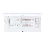 パナソニック Panasonic 住宅分電盤 スマートコスモレディ型 スタンダード リミッタースペース付標準タイプ/フリースペース付 回路数14+1 主幹容量50ABHRF35141