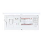 パナソニック Panasonic 住宅分電盤 スマートコスモレディ型 スタンダード リミッタースペース付標準タイプ/フリースペース付 回路数22+1 主幹容量60ABHRF36221