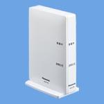 パナソニック Panasonic 住宅分電盤 スマートコスモ計測オプション品 AiSEG2(集合住宅用)MKN705