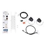 パナソニック Panasonic 住宅分電盤 スマートコスモ計測オプション品 計測セットMKN7350S