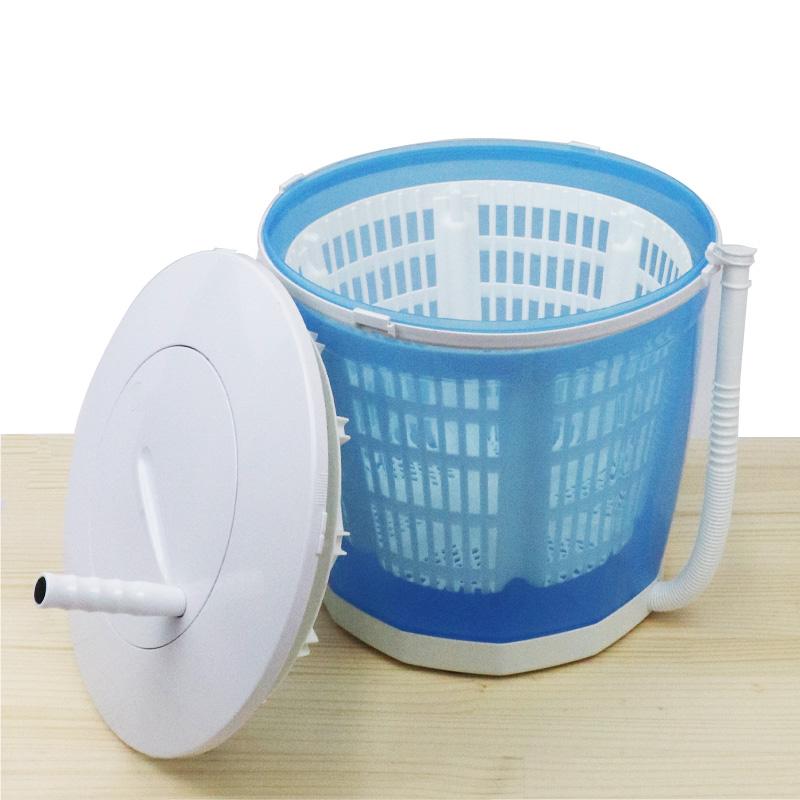 照明器具やエアコンの設置工事も承ります 電設資材の激安総合ショップ 災害対策用品 人気ショップが最安値挑戦 非常時やアウトドアだけでなく 小型手動式洗濯機 汚れもの洗いなどに使う2台目の洗濯機としてもオススメ 送料無料 脱水機 オンラインショッピング