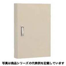 日本最大の 日東工業 RA形制御盤キャビネット 両扉外形寸法:ヨコ1200mm タテ1400mm フカサ250mm鉄製基板付 クリーム塗装RA25-1214-2C, クワナグン d4f39254