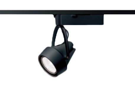 NSN07382BKLE1LEDスポットライト 配線ダクト取付型 彩光色広角タイプ HID70形1灯器具相当 LED400形Panasonic 施設照明