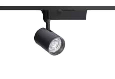 NTS02502BLE1LEDスポットライト 配線ダクト取付型 温白色HID70形1灯器具相当 LED250形Panasonic 施設照明