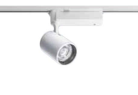 NTS03513WRZ1LEDスポットライト 配線ダクト取付型 電球色 調光タイプHID70形1灯器具相当 LED350形Panasonic 施設照明