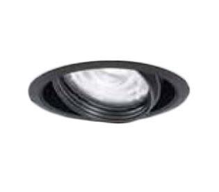 NTS63517BLEDユニバーサルダウンライト 温白色 美光色 埋込穴φ125HID70形1灯器具相当 LED350形Panasonic 施設照明