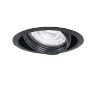 NTS65516BLEDユニバーサルダウンライト 白色 美光色 調光タイプ 埋込穴φ125HID70形1灯器具相当 LED550形Panasonic 施設照明