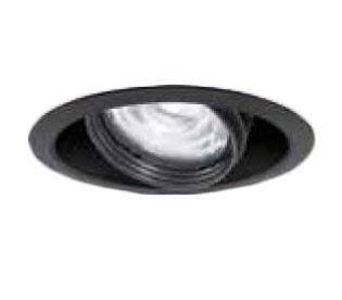 NTS65521BLEDユニバーサルダウンライト 白色 調光タイプ 埋込穴φ150HID70形1灯器具相当 LED550形Panasonic 施設照明