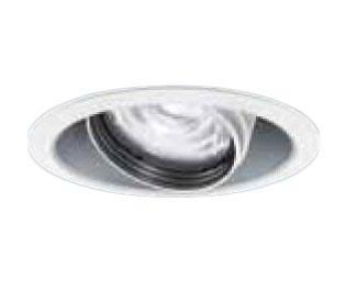 NTS65521WLEDユニバーサルダウンライト 白色 調光タイプ 埋込穴φ150HID70形1灯器具相当 LED550形Panasonic 施設照明