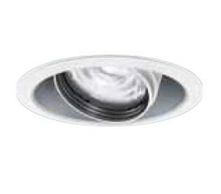 NTS65522WLEDユニバーサルダウンライト 温白色 調光タイプ 埋込穴φ150HID70形1灯器具相当 LED550形Panasonic 施設照明
