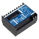WRT2531[多重伝送]フル2線式リモコン マルチマネージャー用拡張端末器 分電盤用Panasonic 電設資材 リモコン配線器具