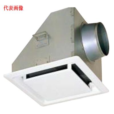 PZ-N25GM2三菱電機 業務用ロスナイ用システム部材フィルター付給気グリル(消音形)