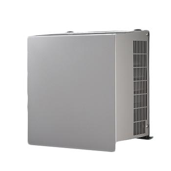 FY-CUXA06屋外フード サイクロン給気フード(防火ダンパー付)Panasonic 気調システム関連部材