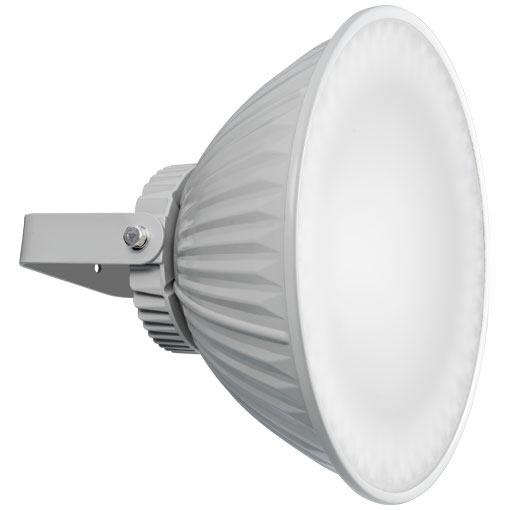 EPCL0212W/NSAN2/A/SGLED投光器 屋内プール用 レディオック ミューズ メタルハライドランプ400W相当広角タイプ 屋内専用 電源ユニット別置 耐塩 昼白色タイプ 50Hz 電源本体:鋼板製岩崎電気 施設照明 屋内プール照明